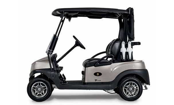 Для гольфа